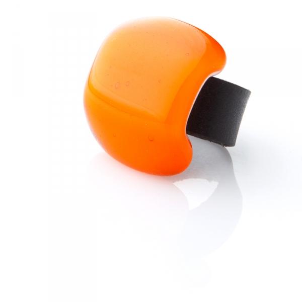 Anillo Modular Naranja