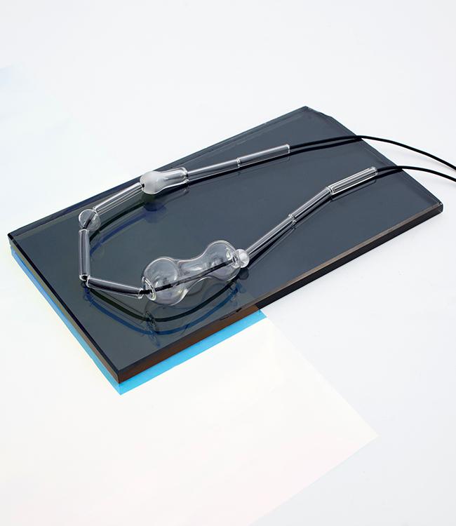glass jewelry vetro valencia